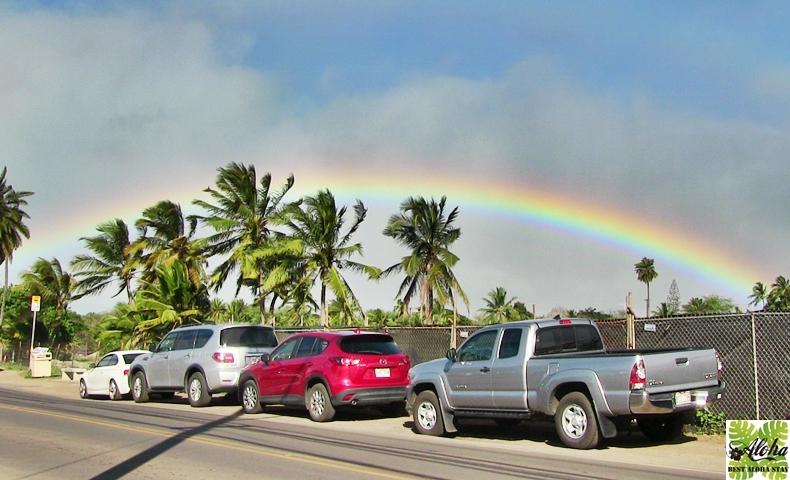 ハワイ旅行出発前に準備しておくべき13のこと-#05