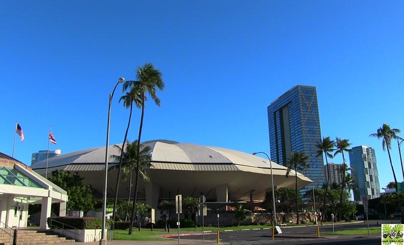 ベストアロハステイ-アクアパシフィックモナークCLIP Oahu series-vol.011