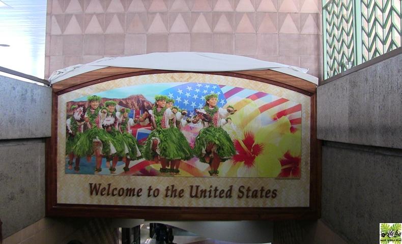 ベストアロハステイ+CLIP Oahu-#001