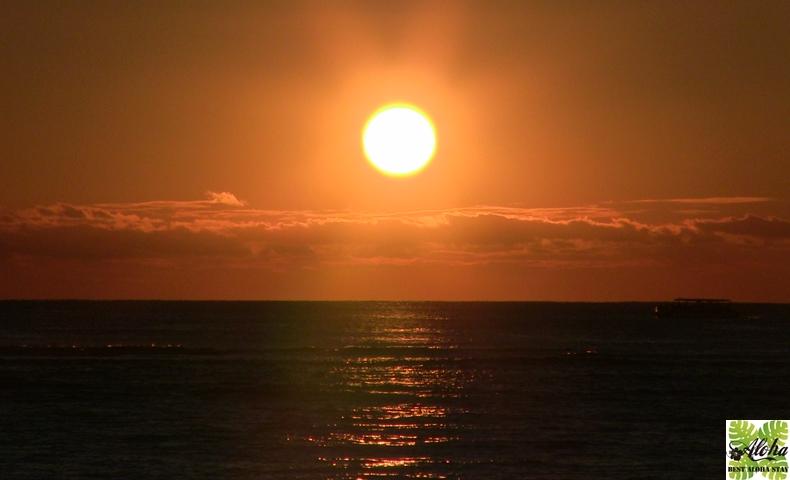 ベストアロハステイ-アクアパシフィックモナーク Hawaii Must 004-1